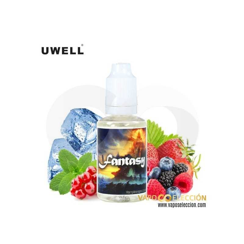 AROMA CHEFS FLAVOURS STRAWBERRY RIPE 30ML