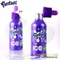 FANTASI ELIQUID GRAPE ICE 0MG 55ML SHAKE & VAPE