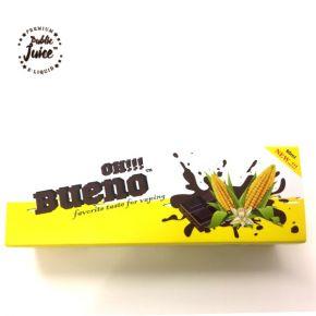 PUBLIC JUICE OH BUENO! CHOCO CORN SHAKE & VAPE 50 ML