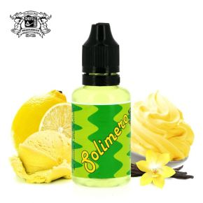 CHEFS FLAVOURS SOLIMERO 30 ML