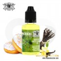CHEFS FLAVOURS FRODOH 30 ML