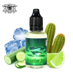 FLAVOUR KRYPTON ICE 30ML | CHEFS FLAVOURS