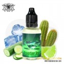 CHEFS FLAVOURS KRYPTON ICE 30 ML