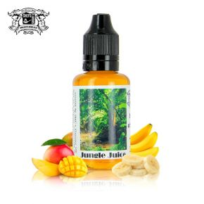 CHEFS FLAVOURS JUNGLE JUICE 30 ML