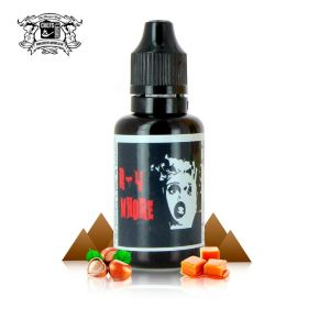 CHEFS FLAVOURS RY WHORE 30 ML