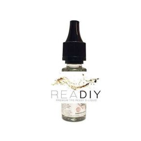 READIY BOOSTER NICOKIT 20MG 50/50 10 ML