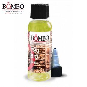 BOMBO ELIQUID TRUBIO 60 ML