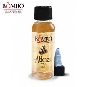 BOMBO ELIQUID ALDONZA 60 ML