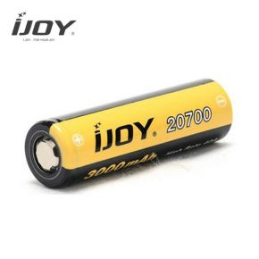 BATTERY 20700 40A | IJOY
