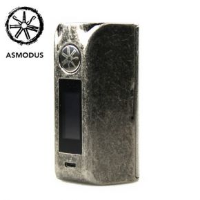 ASMODUS MINIKIN V2 180W TOUCH SCREEN ROTTEN