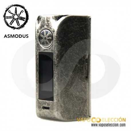 ASMODUS MINIKIN V2 180W TOUCH SCREEN RAW