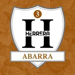 HERRERA ELIQUID ABARRA 30 ML