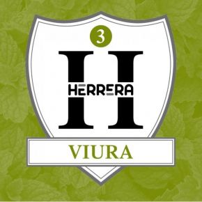 HERRERA ELIQUID VIURA 30 ML