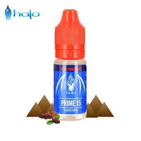 AROMA PRIME 15 HALO ELIQUID 10 ML