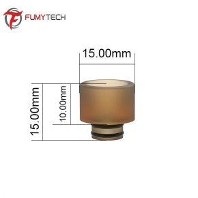 FUMYTECH DRIP R 510 ULTEM