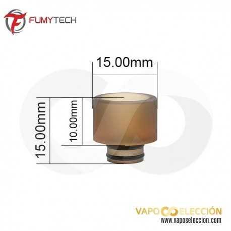 FUMYTECH DRIP X 810 ULTEM