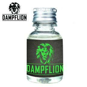 FLAVOUR GREEN LION 20ML | DAMPFLION