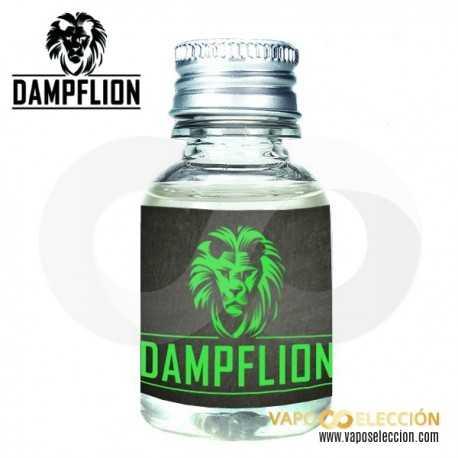 AROMA DAMPFLION RED LION 20 ML