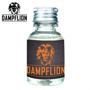 AROMA DAMPFLION GREEN LION 20 ML