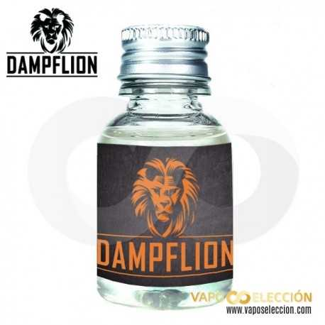 AROMA DAMPFLION GREEN LION 20 ML