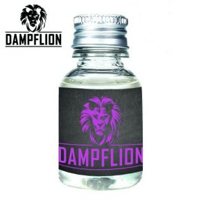 AROMA DAMPFLION ORANGE LION 20 ML