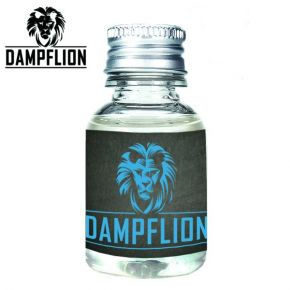 FLAVOUR BLUE LION 20ML | DAMPFLION