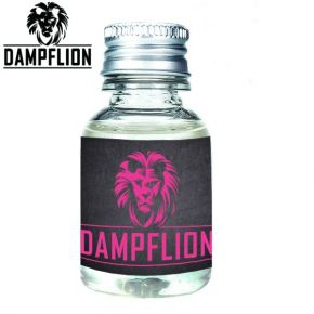 AROMA DAMPFLION BLUE LION 20 ML