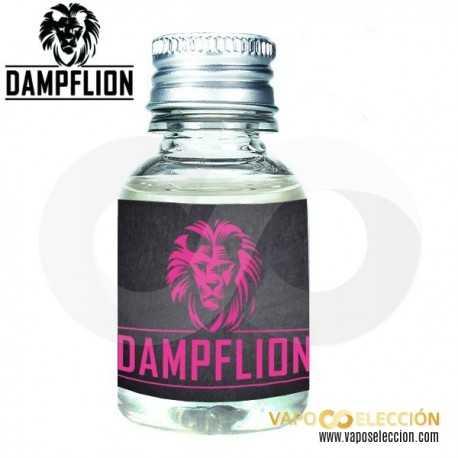 AROMA DAMPFLION BLUE LION 20 ML