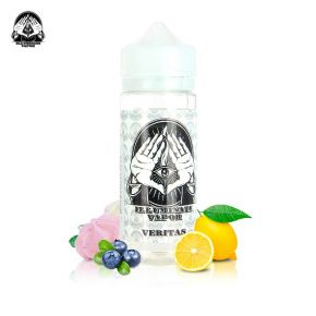 ILLUMINATE VAPORS VERITAS 100 ML SHAKE & VAPE