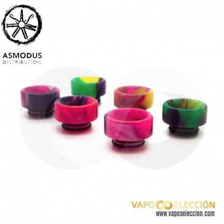 ASMODUS DINKY DRIP TIP 810