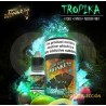 TWELVE MONKEYS TROPIKA ELIQUID 3X10 ML
