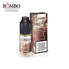 BOMBO ELIQUID TRUBIO 30 ML