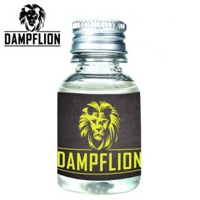 AROMA DAMPFLION YELLOW LION 20 ML