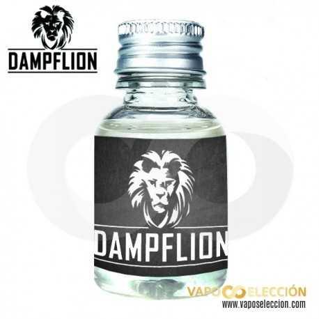 AROMA DAMPFLION YELLOW LION 20 ML