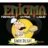 ENIGMA BAKERS DELIGHT 50ML SHAKE & VAPE