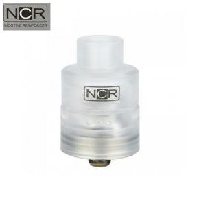 NCR 24 MM RDA | NCR