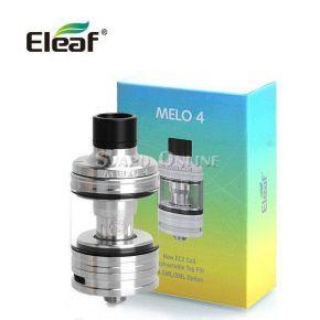 ELEAF MELO 4 D25 TANK