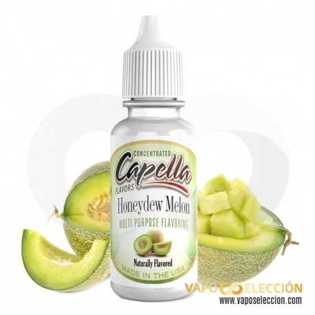 CAPELLA FLAVORS HAZELNUT V2 13 ML