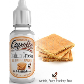 CAPELLA FLAVORS MAPLE (PANCAKE SYRUP) 13 ML