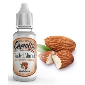 CAPELLA FLAVORS NEW YORK CHEESECAKE V2 13 ML