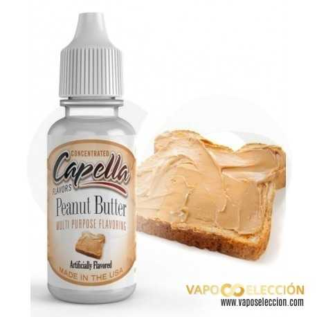 CAPELLA FLAVORS SWEET TANGERINE 13 ML