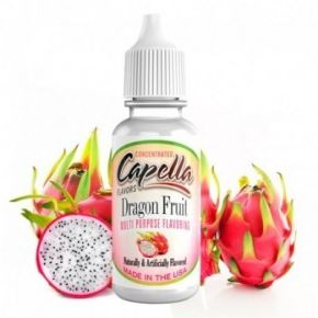 CAPELLA FLAVORS DRAGON FRUIT 13 ML
