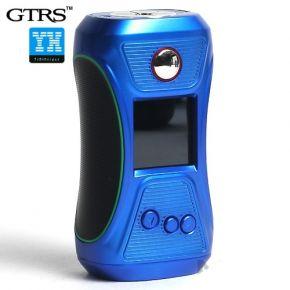 GTRS VBOY 200W TC BOX MOD