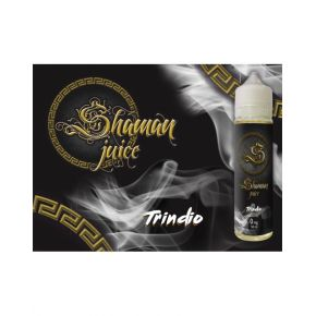 THE MAMASAN PURPLE CHEESECAKE ELIQUID 50 ML SHAKE & VAPE
