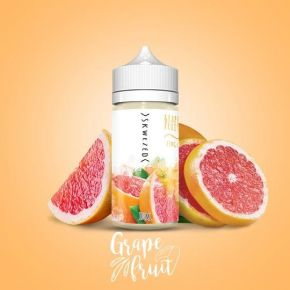 SKWEZED PEACH ELIQUID SHAKE & VAPE 80 ML