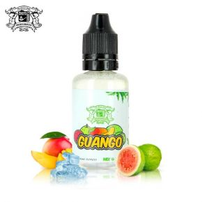 CHEFS FLAVOURS GUANGO 30 ML