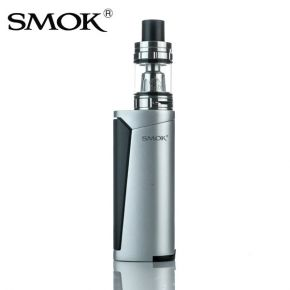 SMOK PRIV V8 STARTER KIT (TPD EU VERSION)