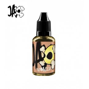 JAX CUSTARD SALTED CARAMEL 30 ML