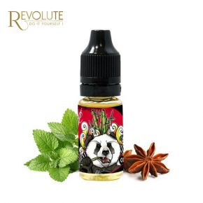 AROMA UNAMI REVOLUTE HIGH-END 10 ML