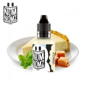 AROMA NOM NOMZ BLUE CHEESE 30 ML